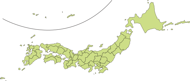 Map_of_Japan_rot